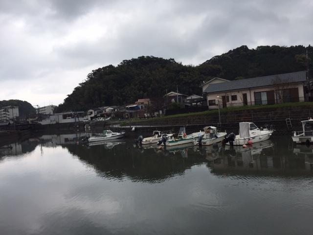 【参加レポ】第1回 ONSEN・ガストロノミーウォーキングin日南油津