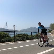宮崎発で瀬戸内しまなみ海道サイクリングへ出かけませんか?