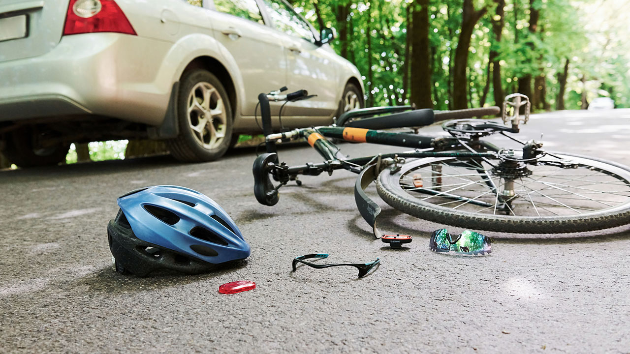入ってますか?義務化が進む自転車保険 ~アンケート結果から見る事故への備え~